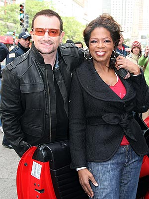 oprah-bono-project-red-10-13-2006.jpg