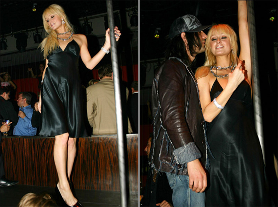 paris-hilton-aplology-10-25-2006.jpg
