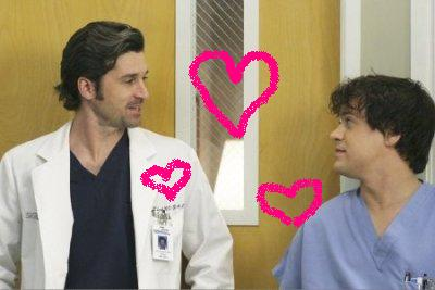 t-r-knight-greys-anatomy-gay-10-20-2006.jpg