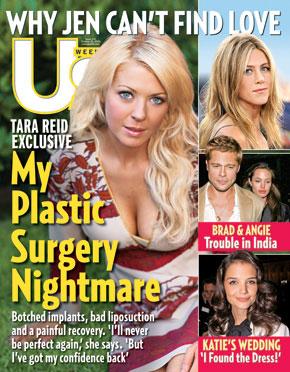 tara-reid-lipo-breast-10-10-2006.jpg