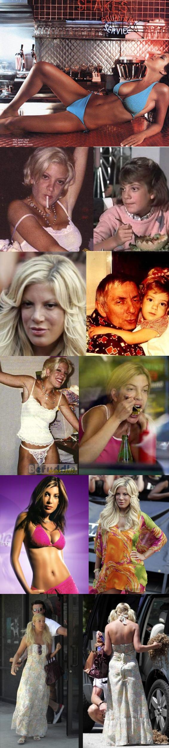 tori-spelling-picture-montage-10-11-2006.JPG