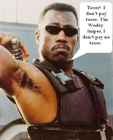 wesley-snipes-10-17-2006-tax-evade.jpg
