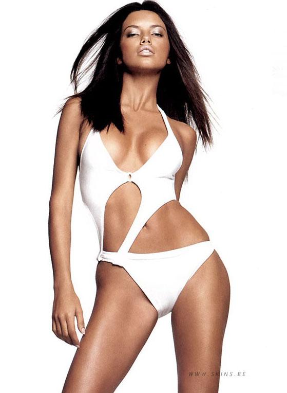adriana-limp-sexiest-woman-11-30-2006.jpg