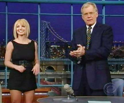 britney-spears-does-letterman-11-7-2006.jpg