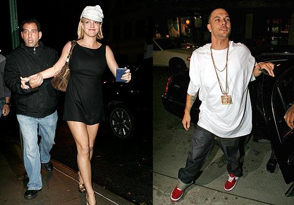 britney-spears-kevin-federline-11-9-2006.JPG