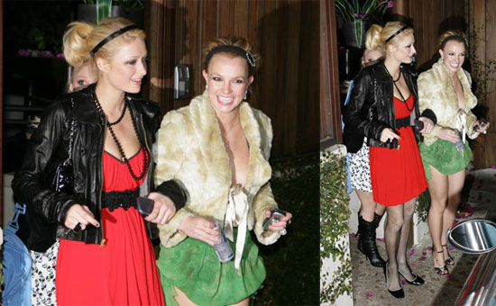 britney-spears-paris-hilton.jpg