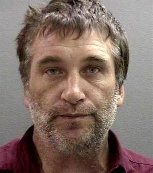 daniel-baldwin-arrested-11-10-2006.jpg