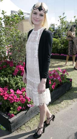 kate-bosworth-new-look-11-6-2006.jpg