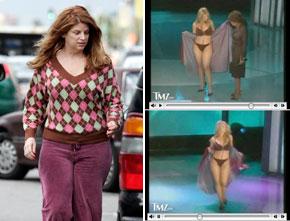 kirstie-alley-bikini-oprah-11-6-2006.jpg