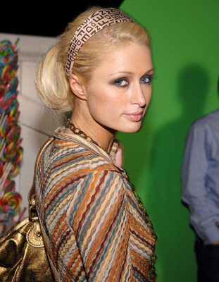 paris-hilton-quote-of-the-day-11-6-2006.jpg