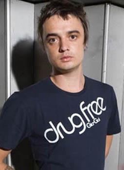 Pete Doherty Controversy And Arrests | RM.