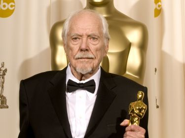 robert-altman-dies-at-81-11-22-2006.jpg
