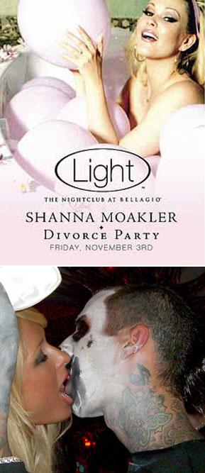 shanna-moakler-divorce-party-11-3-2006.jpg