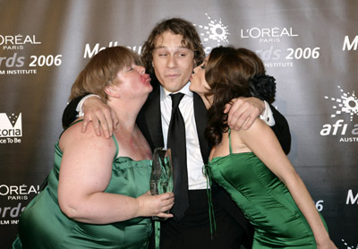 heath-ledger-loreal-12-8-2006.jpg