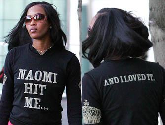 naomi-campbell-hits-herself-12-15-06.jpg
