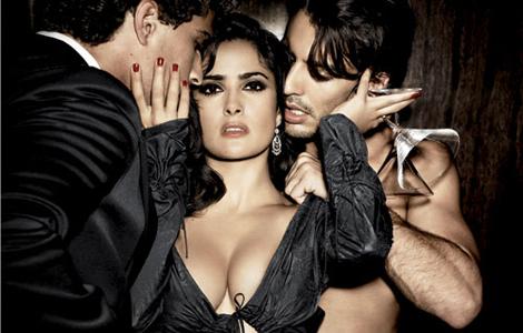 salma-hayek-nude-scene-winner-12-11-06.jpg