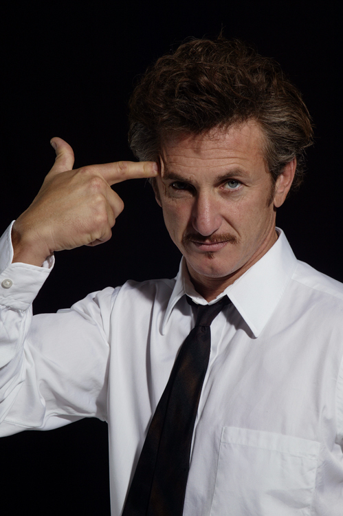 sean-penn-quote-of-day-life-12-20-06.jpg