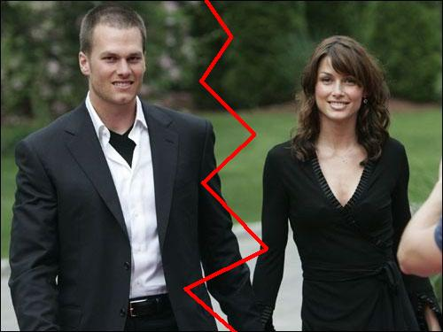 tom-brady-bridget-split-12-15-2006.jpg