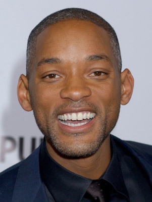 will-smith-pursuit-premiere-12-8-2006.jpg