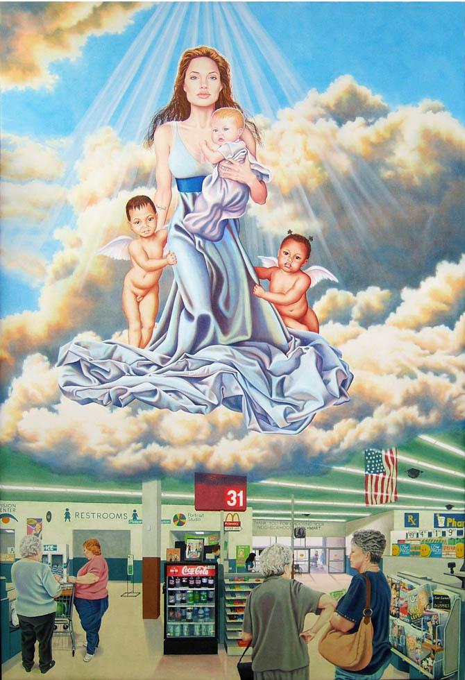 angelina-jolie-painting-1-4-07.jpg