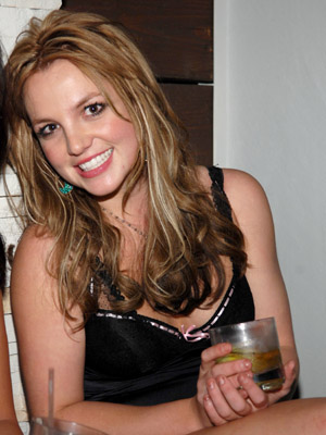 britney-spears-quote-of-day-1-8-07.jpg