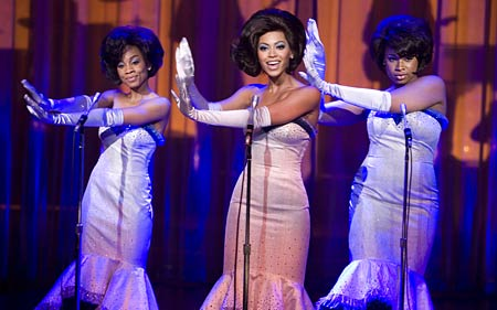 dreamgirls-oscar-nominations-1-24-07.jpg