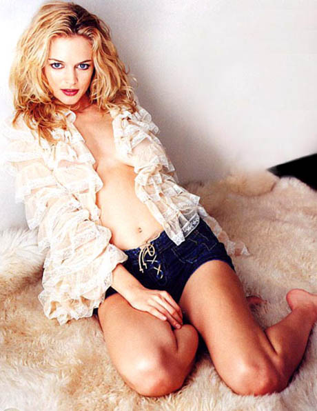 heather-graham-hottest-1-30-07.jpg