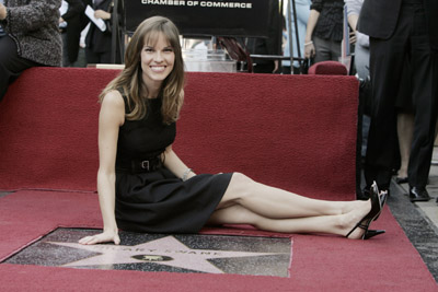 hilary-swank-star-1-9-07.jpg