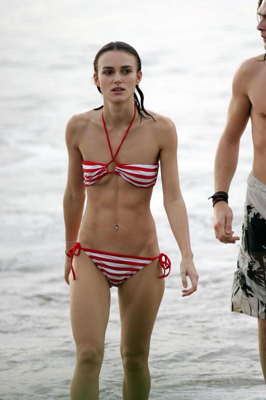 keira-knightley-anorexia-1-23-07.jpg