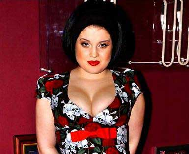 kelly-osbourne-playboy-rejected-1-25-07.jpg