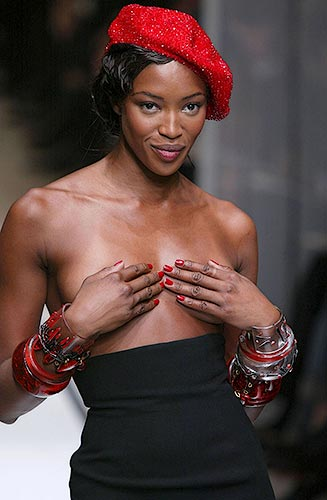 naomi-campbell-quote-anger-1-17-07.jpg