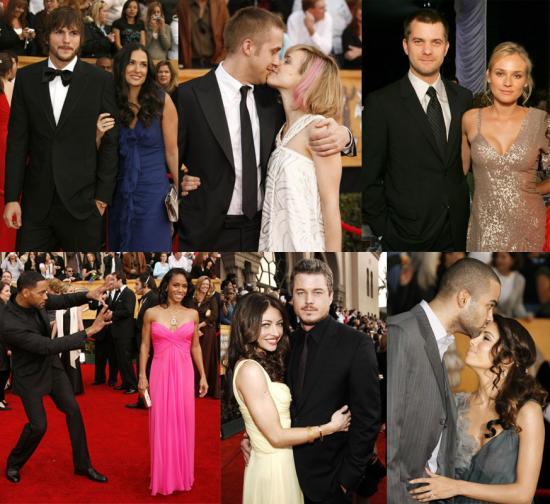 sag-couples-1-29-07.jpg