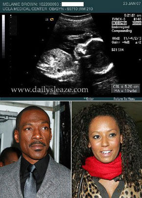unborn-spice-1-31-07.jpg