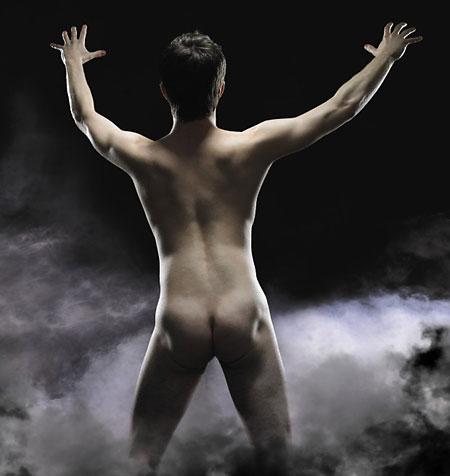 daniel-radcliffe-naked-2-19-07.jpg