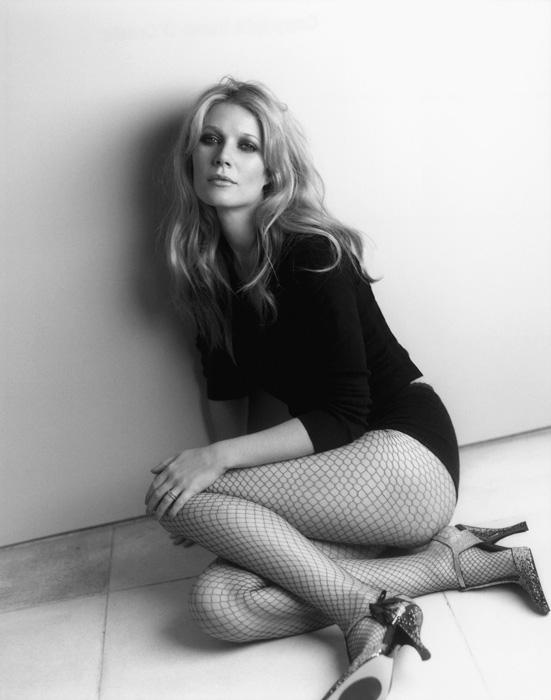 gwyneth-paltrow-hottest-2-2-07.jpg