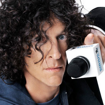 howard-stern-quote-religion-2-15-07.jpg