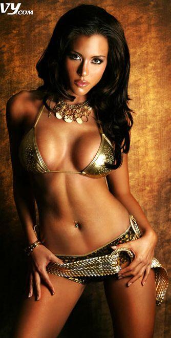 kim-kardashian-sex-tape-2-8-07.jpg