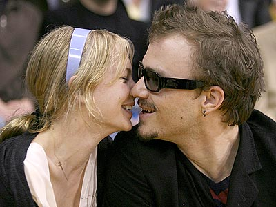 michelle-williams-heath-ledger-2-14-07.jpg