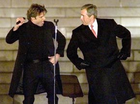 ricky-martin-george-bush-finger-2-16-07.jpg