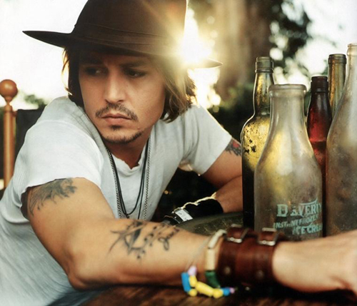 johnny-depp-hottest-3-9-07.jpg