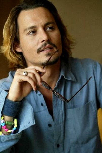 johnny-depp-poll-3-29-07.jpg