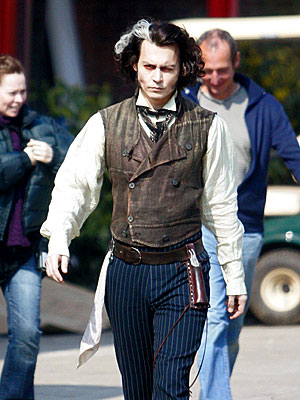 johnny-depp-sweeney-todd-3-29-07.jpg
