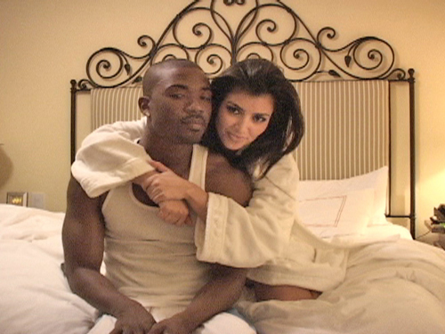Watch Sex Videos Online Ray J Sex Movie