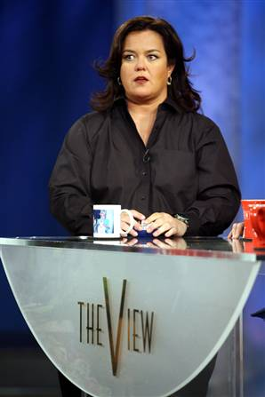 rosie-odonnell-view-contract-3-13-07.jpg