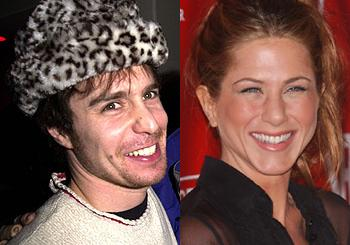 sam-rockwell-jennifer-aniston-3-12-07.jpg