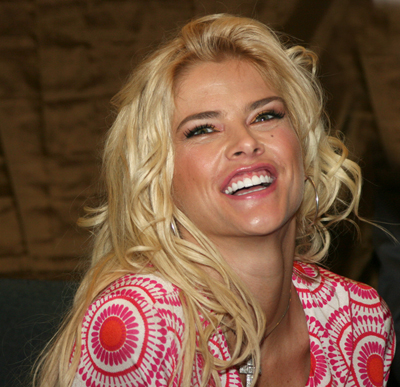 anna-nicole-smith-dna-test-4-9-07.jpg