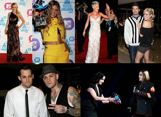 aussie-awards-4-29-07.jpg