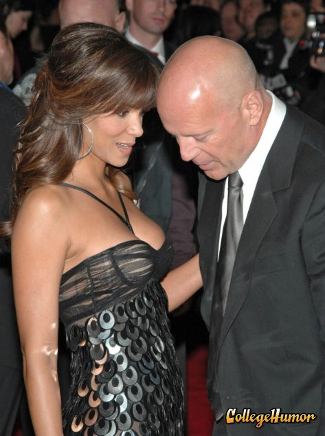 bruce-willis-halle-berry-4-23-07.jpg