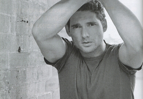 http://www.celebrific.com/wp-content/uploads/2007/04/eric-bana-quote-4-27-07.jpg