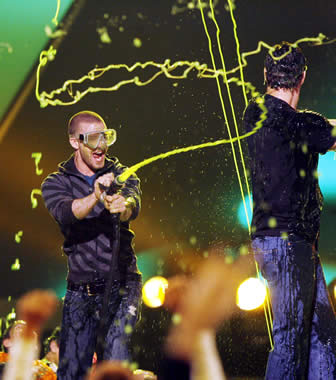 justin-timberlake-kids-choice-awards.jpg